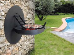 barbecue design Sigmafocus