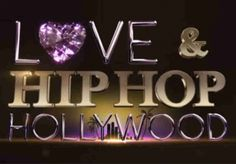 'Love & Hip Hop Hollywood' Reunion (Part Recap: Omarion & Apryl Quit The Show, The Real Reason Jason Lee Threw That Drink In Hazel E's Face, Fights Break Out & More! Hip Hop Atlanta, Hiphop, Super Trailer, Bad Girls Club, Latest Music Videos, Love N Hip Hop, Reality Tv Shows, Hollywood Star, Hip Hop