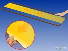 Paint a Silk Scarf Step 1.jpg