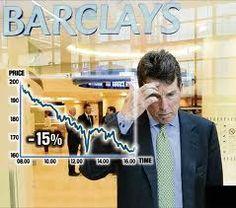Barclays Libor Fixing Scandal - http://stuartsgreen.co.uk/605/barclays-libor-fixing-scandal/