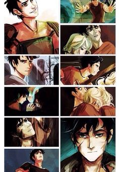 Percy Jackson.       Percy may not only be the best boyfriend,   He is the best boyfriend OF ALL TIME!!