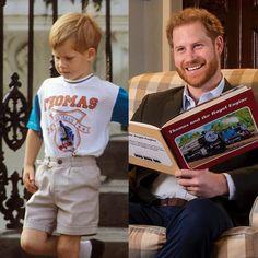 Lady Diana, Diana Son, Meghan Markle Prince Harry, Prince Harry And Megan, British Kingdom, Harry Windsor, Harry And Meghan News, Thomas The Tank, Royal Weddings