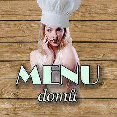 Recepty Russian Recipes, Jamie Oliver, Veronica, Menu, Celebrities, Youtube, Polish, Menu Board Design, Celebs