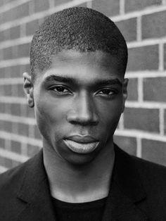 Phenomenal The Perfect Human Face Ideal Male Face Portrait Inspiration Short Hairstyles Gunalazisus