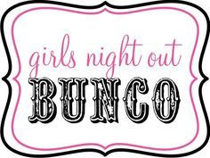 free bunco clipart best clipart gallery u2022 rh kanuka co Bunco Artwork Bunco Game