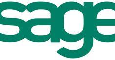 Sage lance une nouvelle version de sa solution de gestion des ressources humaines destiné aux moyennes et grandes entreprises - No Web Agency