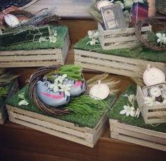 Ideas birthday table design wedding cakes for 2019 Wedding Gift Boxes, Diy Wedding, Wedding Gifts, Wedding Flowers, Wedding Cakes, Wedding Dresses, Wedding Ideas, Diy Gift Box, Diy Gifts