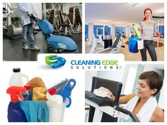 Gym Cleaning services Perth: We provide high quality Gym Cleaning services throughout Melbourne and Perth. See more about this on the image above now. Cleaning Services, Perth, Melbourne, Collections, Gym, Image, Housekeeping, Maid Services, Excercise