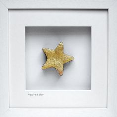 You're a star! Handmade in Ireland with real Irish bog. Frame size anywhere! Engagement Gifts, Wedding Engagement, Celebrating Friendship, Unique Housewarming Gifts, Frame Sizes, Inspirational Gifts, Cool Gifts, House Warming, Irish