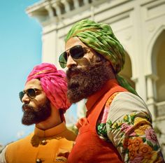 An Endless Summer, Sabyasachi – The Aesthetic Traveler Sabyasachi Collection, Mens Ethnic Wear, Indian Groom Wear, Achkan, Indian Man, Indian Couture, Summer Aesthetic, Wedding Wear, Bridal Looks