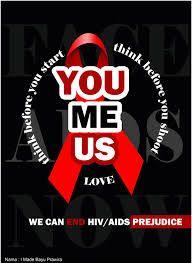 Hiv Prevention, Hiv Aids, O Love, Facebook