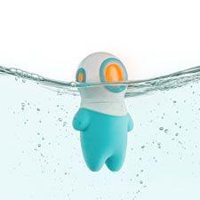 BabyStuf - Boon badspeeltje Marco