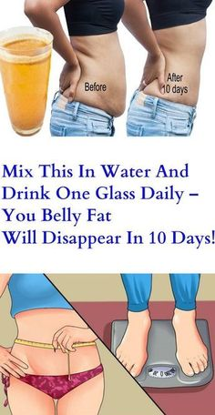 Weight loss whole body cleanse photo 5
