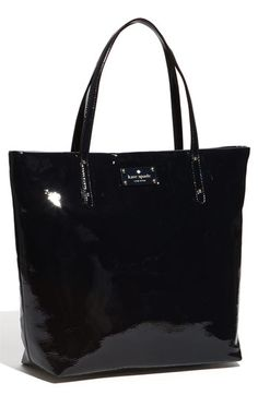 kate spade new york 'flicker' shopper available at #Nordstrom