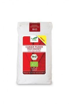 BIO PLANET bio cukier trzcinowy PUDER 500g ekosklepkrainazdrowia.pl Coffee, Drinks, Food, Kaffee, Drinking, Beverages, Essen, Cup Of Coffee, Drink