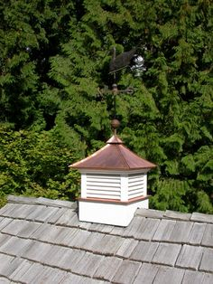 1000 images about cupolas on pinterest weather vanes for Victorian cupola