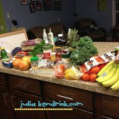 10 Ways to Save Money Healthy Eating Recipes, Clean Eating Recipes, Healthy Snacks, Clean Eating Dinner, Snacks For Work, Health Eating, Detox Recipes, Healthy Options, Food Hacks