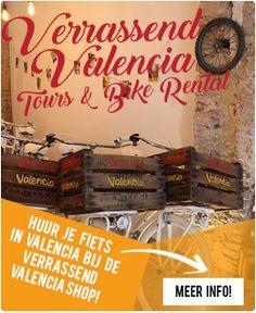 Wil je een stedentrip maken? Dan zal Valencia, Spanje een uitstekende keus zijn! Op de pagina Stedentrip Valencia lees je wat je kan doen in Valencia.
