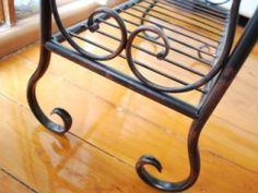 astrid wrought iron wall wine rack towel on PopScreen Bath Towel Racks, Wine Rack Wall, Iron Wall, Outdoor Furniture, Outdoor Decor, Wrought Iron, Home Decor, Decoration Home, Room Decor