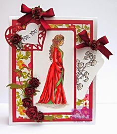 Sheena Douglass – A Little Bit Magical – Honesty Collection Spectrum Noir markers used: Spectrum Noir pencils used: 115 Core'dinations card Centura Pearl card Spectrum Noir Pencils, Spectrum Noir Markers, Vintage Shabby Chic, Shabby Chic Style, Colouring Pencils, Sheena Douglass, Coloring Tutorial, Crafters Companion, Love Craft