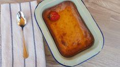 Mis Recetas de Cocina: Tarta de queso Pear, Fruit, Ethnic Recipes, Food, Cheesecake, Cooking Recipes, Pies, Essen, Meals