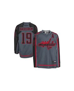 0af766313 ... ultimate Washington Capitals keepsakes is much like creating an amazing  minimalist keepsake! You need to pick the keepsake everywhere which might  sound ...