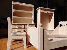 56161784_2163637110340040_8813185016361123840_n - Малые формы - Замена или обновление фасадов на мебели - Фотоальбомы - Ремонт. Строительство. Реставрация. Chair, Furniture, Home Decor, Decoration Home, Room Decor, Home Furnishings, Stool, Home Interior Design, Chairs
