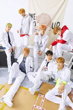 ■ Release Date : ■ 1 CD + Booklet + 1 Photocard (Random 1 out of + 1 Sticker + 1 Folded Poster ■ Pre-Order Benefit : 1 Limited Poster ■ Ships from Korea, Republic of ■ Original Brand New Item ■ Will be Count Towards Hanteo and Gaon Chart 【Track List】 Jisung Nct, Yang Yang, Nct 127, Pop Bands, Winwin, Album Nct, Jaehyun, Wattpad, Shinee