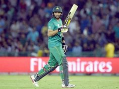 Rebuilding Pakistan cricket  a pipe dream? - The Express Tribune