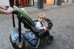 Traveling With an Infant: 8 Things You Must Know Before You Go