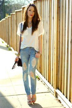 #Steetstyle #Women #Fashion
