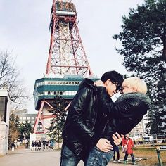 Read Yoonseok images 2 from the story The College Crush {Yoonseok/ Sope} by (Min Joonieee) with 327 reads. Jimin Jungkook, Bts Got7, Namjin, Yoonmin, Foto Bts, Jikook, Bts Pictures, Photos, Bank Thiti