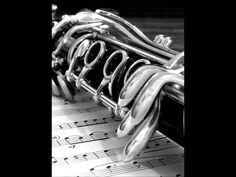 Gerald Finzi - Clarinet Concerto in C minor, Op. 31, II. Adagio