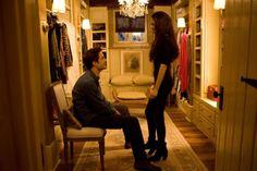 15 Twilight Decor Inspiration Ideas Twilight Twilight House Decor