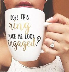 ・・・ Every love story is beautiful but ours is my favorite. Time to plan a wedding! ・・・ Every love story is beautiful but ours is my favorite. Time to plan a wedding! Wedding Goals, Our Wedding, Wedding Planning, Dream Wedding, Wedding Rings, Wedding Story, Engagement Pictures, Wedding Engagement, Engagement Rings