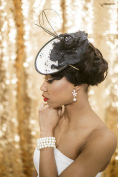 Bridal Beauty: Wedding Makeup for All Shades of Brown