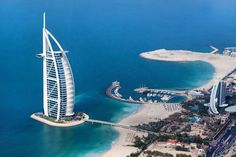 Dubai in top 6 hottest holiday destinations in world for 2016 - Emirates 24|7