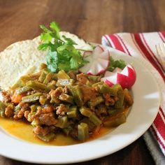 A Traditional Mexican Food blog where you can learn how to cook Authentic Mexican Recipes with easy to follow, step-by-step photo instructions.