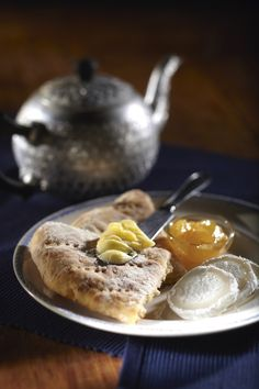 Scones, Bread Recipes, French Toast, Pancakes, Rolls, Pudding, Baking, Breakfast, Desserts