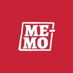 MEMO is a cooperative founded by a group of award-winning photographers committed to covering the stories affecting the world around us. In partnership with Libre, a group of web-passionate developers they have created Me-Mo Magazine. They use the strength of digital technology and their sensitive eye to produce this unique and innovative cross-media App which combines photography, video, text, 3D animation and info-graphics in order to develop and consolidate new ways of storytelling.