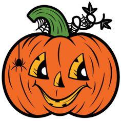 cat on pumpkin svg cutting files for scrapbooking cat svg cut file rh pinterest com svg clip art files svg clipart of golf clubs