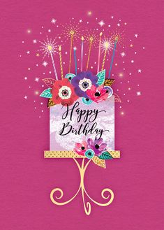 Online Happy Birthday Card Maker With Photo - online happy birthday card maker with photo Birthday Card Maker, Free Birthday Card, Happy Birthday Wishes Cards, Happy Birthday Girls, Birthday Card Template, Birthday Blessings, Happy Birthday Pictures, Birthday Wishes Quotes, Birthday Fun