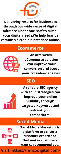 Content Marketing, Digital Marketing, Seo Agency, Ecommerce Solutions, Web Design Services, Design Development, Singapore, Improve Yourself, Infographic