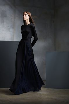 Pin for Later: Now We Know What We'll Be Wearing in 9 Months' Time Issa Pre-Fall 2015