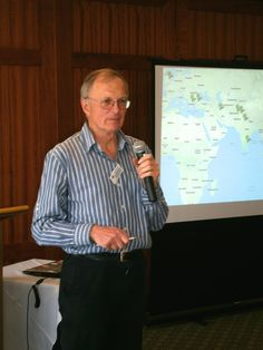 Lawrence Reddaway, Author: 'Kombi Kid & Khyber Pass' Lawrence, Ginia and young son Andrew enjoyed a trip/adventure from Australia to the UK by vehicle in 1972. That was the golden time when such travel adventures could be undertaken.   Nowadays the thought of driving unescorted across India, Pakistan Afghanistan, Iran and Turkey would be a fantasy.