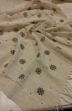 Demet hoca cevherden Cross Stitch, Embroidery, Antiques, Friends, Style, Punto De Cruz, Dots, Pattern, Antiquities