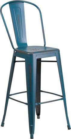 Fresh Flash Furniture 30 Bar Stool