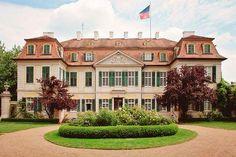 Schloss Dennenlohe https://www.foreverly.de/detail/schlossdennenlohe