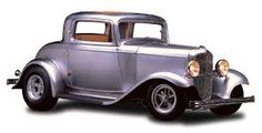 Image result for 1932 ford coupe roadster