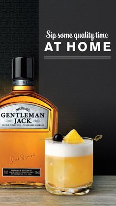 There's no place like home, especially with Gentleman Jack in hand. Woodworking Furniture Plans, Diy Furniture, Diy Magazine Holder, Diy Shoe Rack, Cool Tree Houses, Tree House Designs, Needle Felted, Diy Coffee Table, Diy Kitchen Cabinets